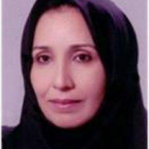 تحقیق افسانه صفوی بانوی شیمی ایران