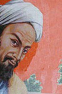 تحقیق زندگی نامه سعدی شیرازی