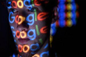چگونه در گوگل ، اپل و فیسبوک استخدام شویم؟