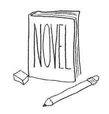 دانلود کتاب رمان