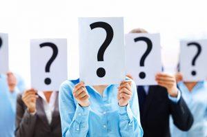 چگونه از دانش آموزان سوال بپرسیم؟