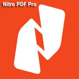 Nitro-PDF-Pro