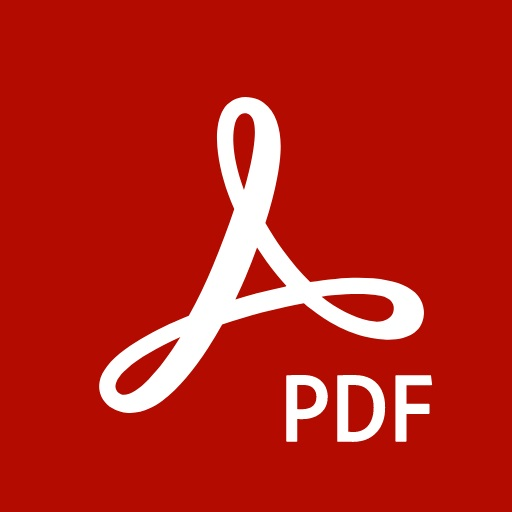 pdf - پیدیاف