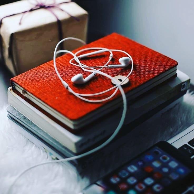 نکاتی برای داشتن مطالعه موثر و هدفمند