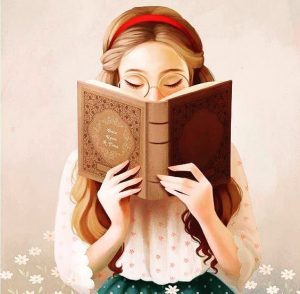 راههای صحیح مطالعه و کتاب خوانی