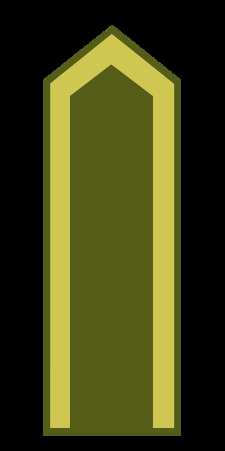 1.سرباز ناجا