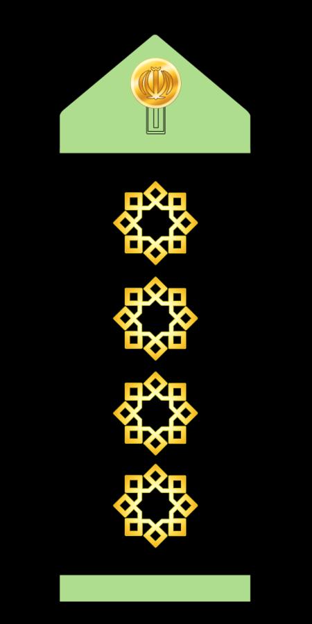 13.سروان ناجا