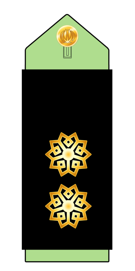 15.سرهنگ دوم ناجا
