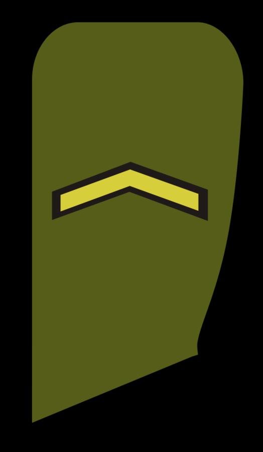 2.سرباز دوم ناجا