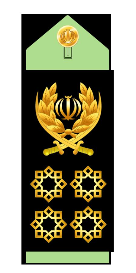 21.ارتشبد ناجا