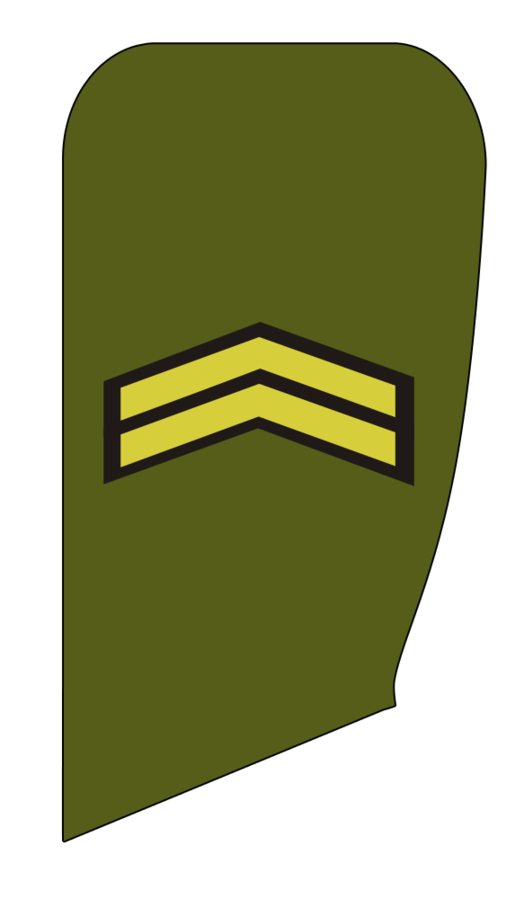 3.سرباز یکم ناجا