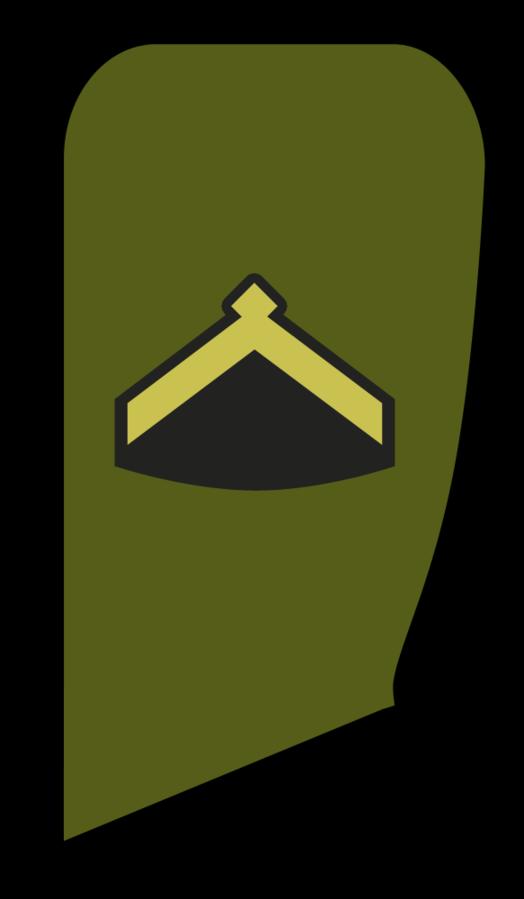 5.گروهبان سوم ناجا