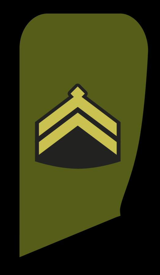 6.گروهبان دوم ناجا