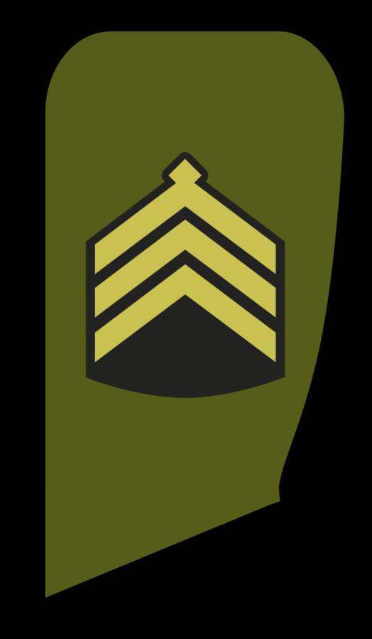 7.گروهبان یکم ناجا