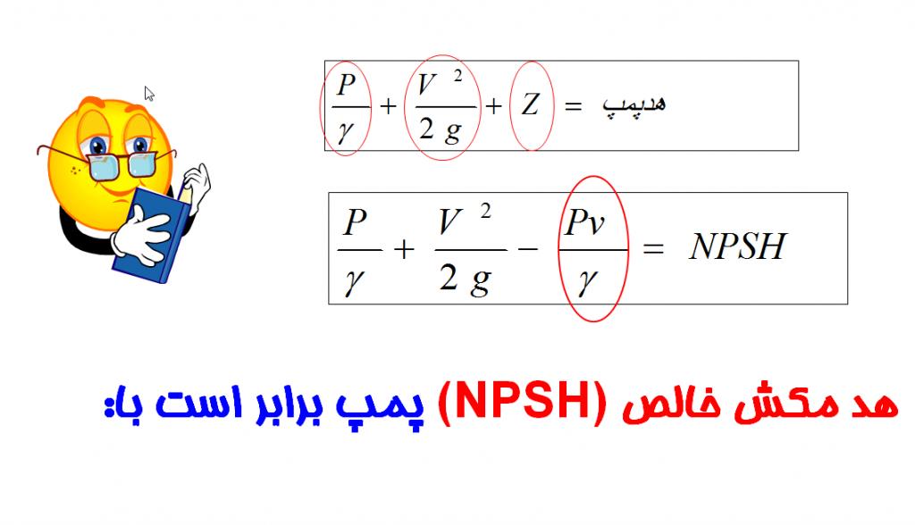 <span>دانلود پاورپوینت توضیحات مفصل پیرامون NPSH</span>