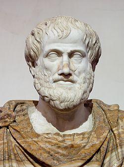 <span>دانلود کتاب آشنایی با ارسطو</span>