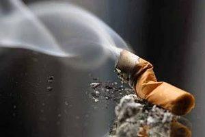 تحقیق دانش آموزی بیماری های حاصل مصرف مواد مخدر