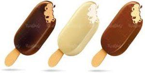 پروژه کارآفرینی تولید بستنی چوبی