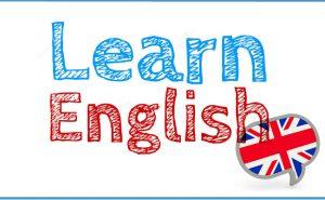 دانلود کتاب پی دی اف آموزش کامل گرامر زبان انگلیسی