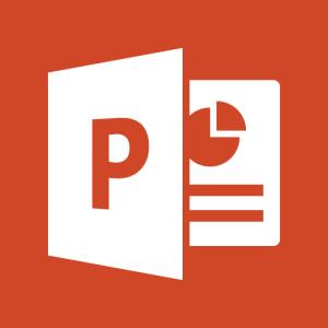 دانلود کتاب pdf آموزش صفر تا صد پاورپوینت powerpoint 2010