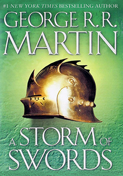 "<span itemprop=""name"">دانلود کتاب A Storm of Swords از George R. R. Martin</span>"