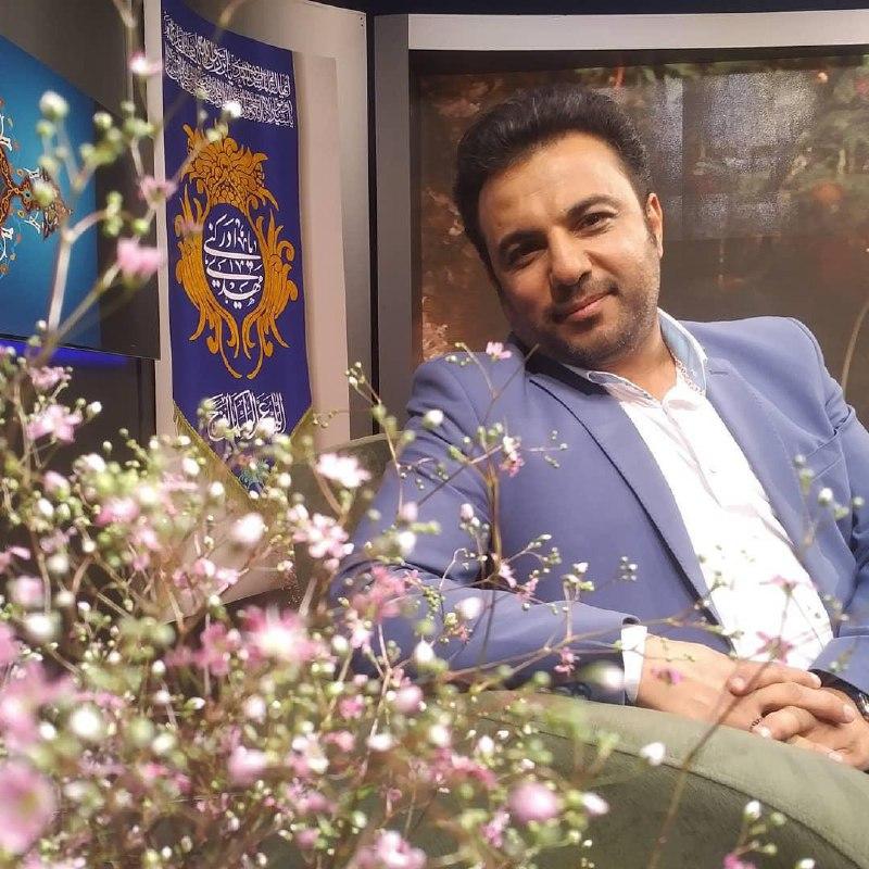 دانلود جزوه استاد احمد شفازاده درس دانش خانواده و جمعیت